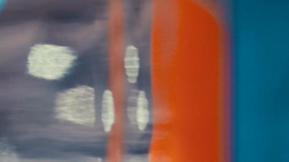 Captura de pantalla 2015-11-12 a las 13.47.15